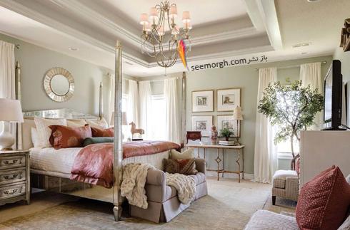 Master-Bedroom01.jpg