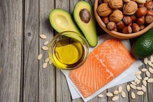فواید امگا 3 برای بدن + خطرات مصرف مکمل های امگا 3