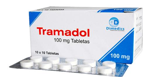مضرات مصرف مکرر ترامادول را جدی بگیرید