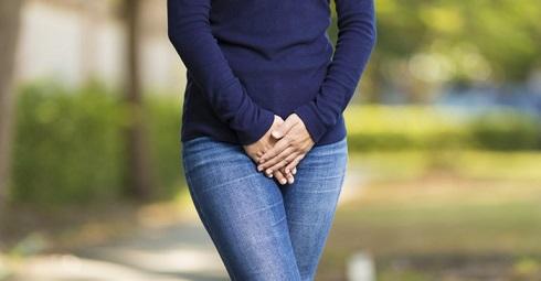 علت خارش واژن + درمان خانگی خارش واژن