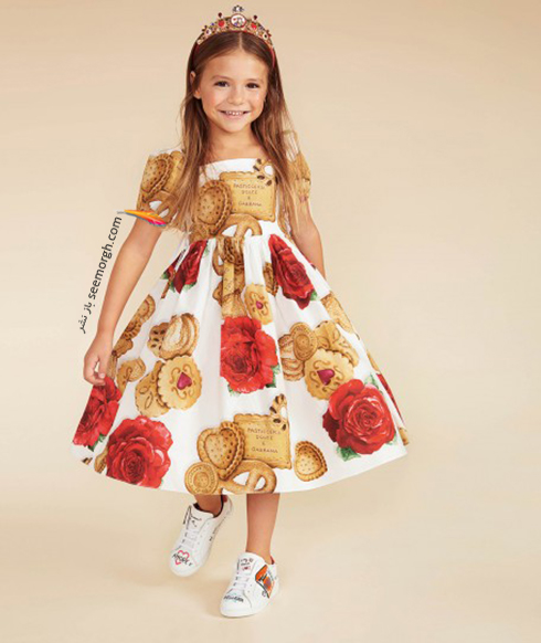 06dolce-and-gabbana-springr-2018-child-collection.jpg