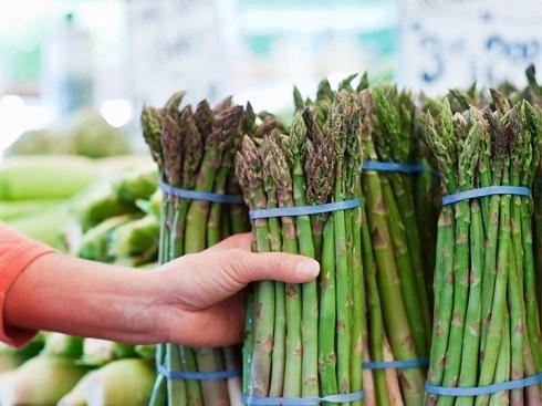 سبزی هایی که نباید مصرفشان را کنار بگذارید