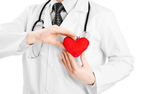 سلامت قلب و عروق را با این آنتی اکسیدان طبیعی تضمین کنید