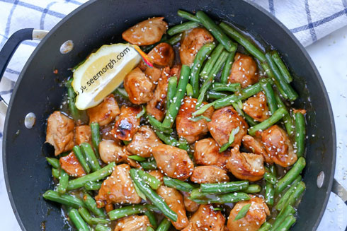 Chicken-and-Green-Beans-9.jpg