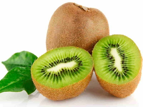 میوه های کم قند مناسب رژیم لاغری و دیابت