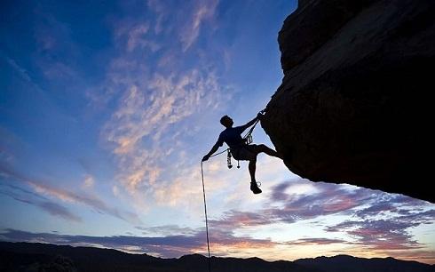 بر ترسهایتان غلبه کنید