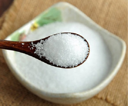شیرین کننده های مصنوعی عامل دیابت و چاقی هستند