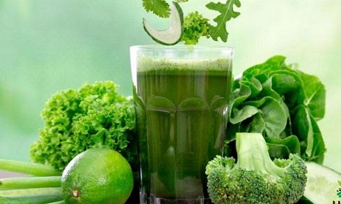 آب سبزیجات،آب سبزیجات بهترین جایگزین برای آب در تابستان،بهترین جایگزین برای آب در تابستان