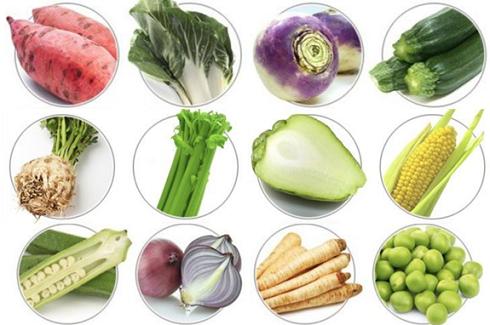 پیشگیری از آکنه با مواد غذایی