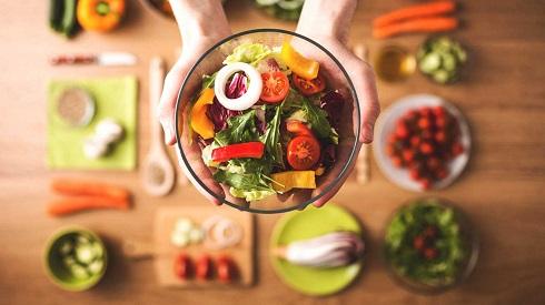 مشهورترین رژیم های غذایی جهان + مزایا و معایب آنها