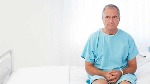 سرطان مثانه ، سرطان پروستات کدام یک در مردان خطرناک تر است؟