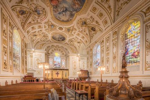 کلیسای گریگورلوساوریچ ارمنستان,ارمنستان, مکان های تاریخی ارمنستان