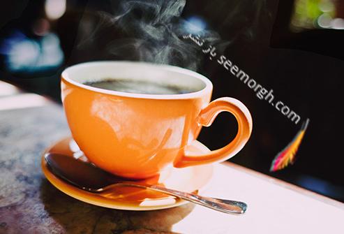 قهوه,فنجان قهوه