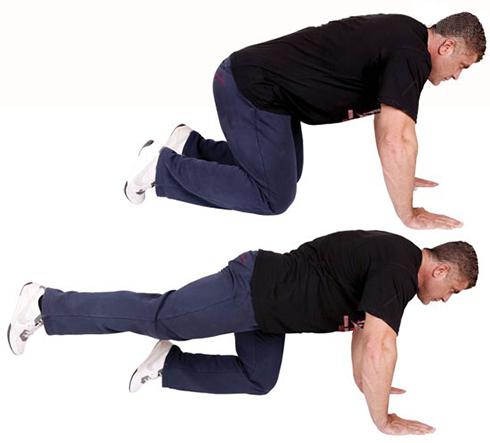 چربی پهلو,چربی شکم,از بین بردن چربی پهلو,ورزش برای از بین چربی پهلو,ورزش برای آب کردن چربی پهلو,از بین بردن چربی پهلو با حرکت موازی