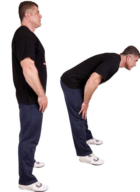 از بین بردن چربی شکم,از بین بردن پهلو,ورزش برای از بین بردن چربی شکم,ورزش برای از بین بردن پهلو,آب کردن چربی پهلو با حرکت 90 درجه