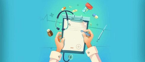 دستخط بد برخی از پزشکان سالانه باعث مرگ چند انسان می شود؟