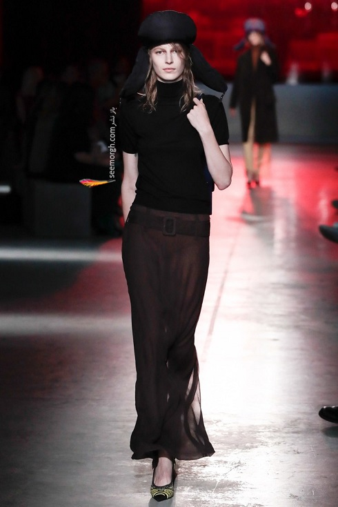مدل لباس,مدل لباس زنانه,جدیدترین مدل لباس,جدیدترین مدل لباس زنانه