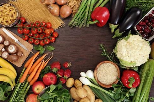 تغذیه مناسب پس از ماه رمضان چگونه باید باشد؟