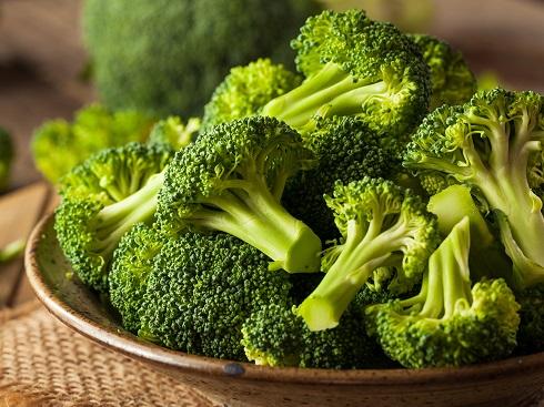 خوراکی هایی که باید با هم بخورید تا بیمار نشوید