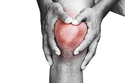 درد آرتروز را چگونه بدون دارو کاهش دهیم