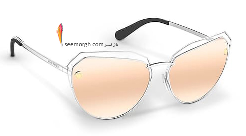 عینک آفتابی,جدیدترین مدل عینک آفتابی,عینک آفتابی زنانه,جدیدترین مدل عینک آفتابی زنانه,جدیدترین مدل عینک آفتابی زنانه 2018 لویی ویتون Louis Vuitton