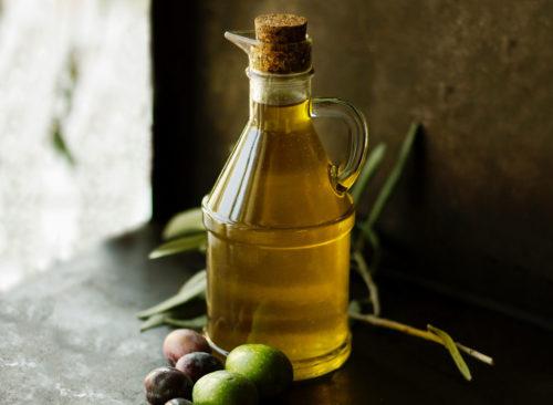 محافظت از پوست در برابر آفتاب تابستان با این فرمول غذایی