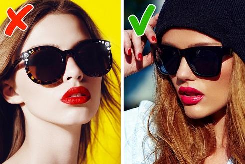 عینک آفتابی نگین دار,مد,مد تاریخ گذشته,مدل عینک آفتابی,عینک آفتابی