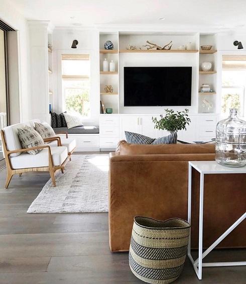 دیزاین داخلی,طراحی داخلی,دکوراسیون منزل
