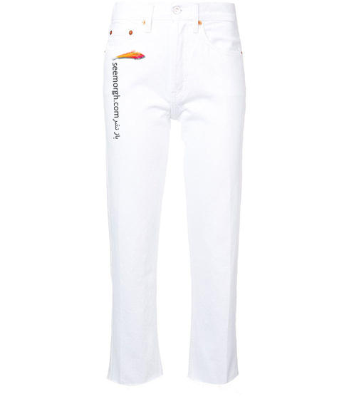 The-Best-White-Jeans-To-Live-In-This-Summer06.jpg
