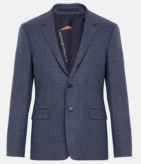انتخاب کت مناسب برای شرکت در مصاحبه استخدامی