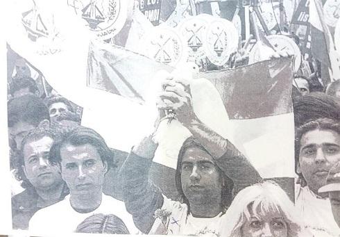هویت ۲ ایرانی بازداشت شده در بلژیک+عکس و جزئیات