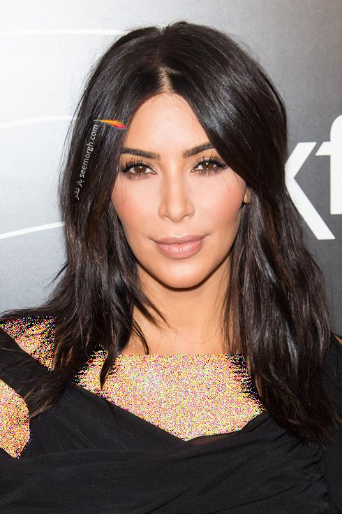 مدل مو,مدل مو بلند,مدل مو میهمانی,بهترین مدل مو,بهترین مدل مو بلند,بهترین مدل مو بلند مخصوص میهمانی,مدل مو مخصوص خانمهای پرمشغله,بهترین مدل مو میهمانی مخصوص خانم های پر مشغله - کیم کارداشیان Kim Kardashian