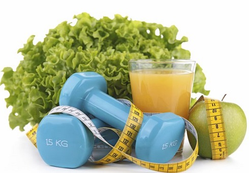رژیم لاغری،چربی سوز،کاهش وزن