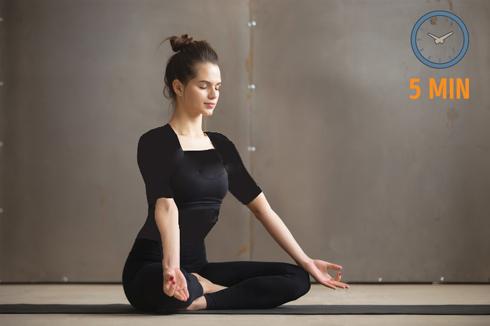 چربی سوزی,چربی سوزی شکم و پهلو,یوگا,تمرینات تنفسی,چربی سوزی شکم و پهلو با یوگا,چربی سوزی شکم و پهلو باتمرینات تنفسی,چربی سوزی شکم و پهلو با نفس نفس زدن (باستریکا پرانایاما)