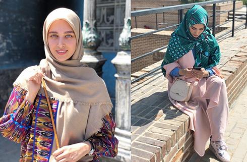 آناشید حسینی، طراح لباس و عروس سفیر ایران در دانمارک,آناشید حسینی کیست,آناشید حسنی,بیوگرافی آناشید حیسنی