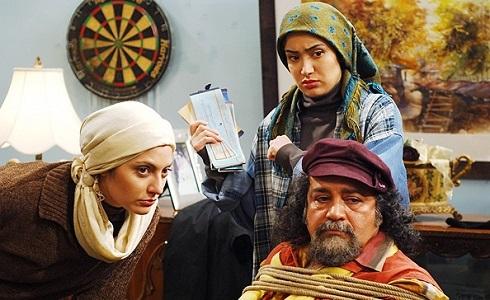 بهاره افشاری در تسویه حساب,زنان معتاد سینمای ایران,زنان معتاد,بهاره افشاری,بهاره افشاری معتاد,تسویه حساب