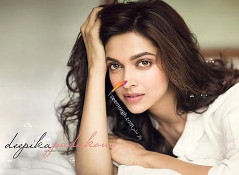 راز زیبایی دیپیکا پادوکن,راز زیبایی زنان بالیود,راز زیبایی بازیگران زن هندی