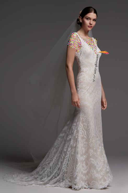برترین لباس عروس بژ طلایی برای تابستان 2018,لباس عروس,مدل لباس عروس,لباس عروس طلایی,مدل لباس عروس طلایی, لباس عروس برای تابستان,مدل لباس عروس برای تابستان 2018,لباس عروس بژ طلایی