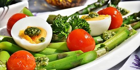 کرفس,سالاد کرفس,سبزیجات