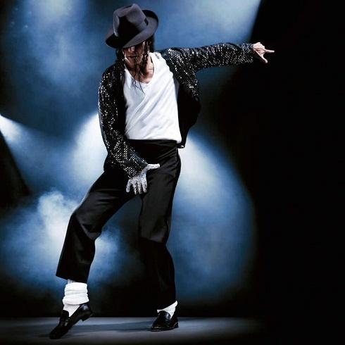 dance-michael-jackson6.jpg