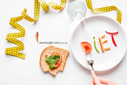 رژیم غذایی,بهترین رژیم غذایی,بهترین رژیم غذایی برای کاهش وزن,جدید ترین رژیم های غذایی