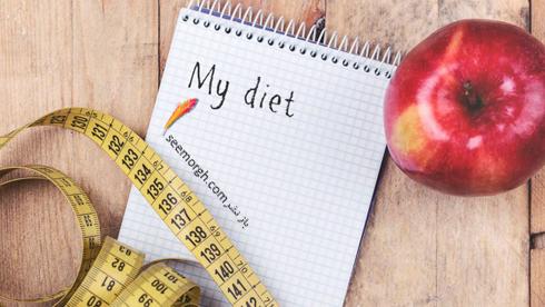 برنامه غذایی,برنامه غذایی سه روزه,رژیم لاغری سه روزه,برنامه ی غذایی رژیم 3 روزه