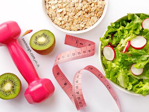 رژیم غذایی,رژیم غذایی سه روزه,بهترین رژیم غذایی,رژیم غذایی بجای تغییر سبک زندگی!!