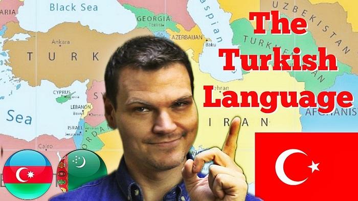 زبان ترکی,تورآنتالیا,تورمسافرتی