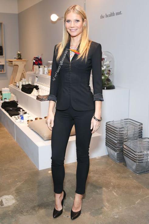 مدل کت و شلوار زنانه به سبک گوئينت پالترو Gwyneth Paltrow,کت و شلوار,مدل کت و شلوار,کت و شلوار زنانه,مدل کت و شلوار زنانه,مدل کت و شلوار زنانه ,کت و شلوار زنانه