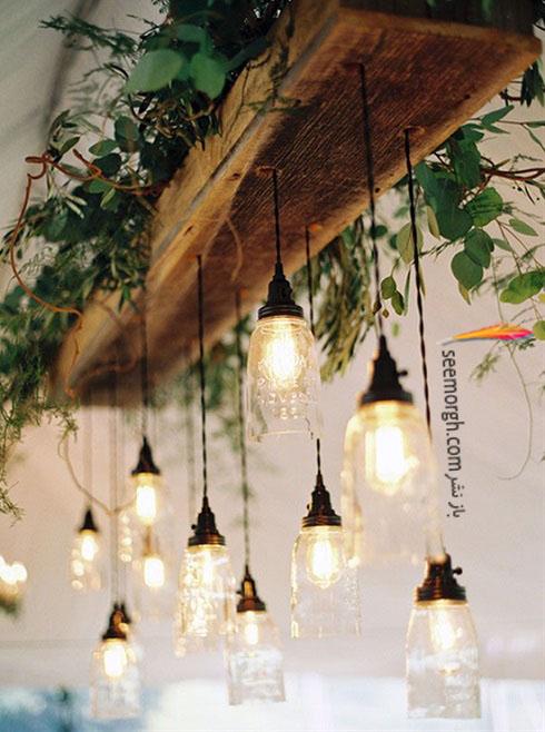 گیاهان آپارتمانی,گل های آپارتمانی,چیدمان خانه با گیاهان,پرورش گیاهان آپارتمانی,گباهان آویز,گیاه در دکوراسیون داخلی