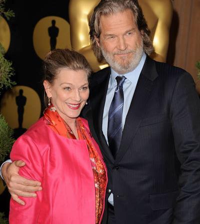 جف بریجز Jeff Briggs و سوزان گستون Susan Gaston,ازدواج های موفق هالیوودی,ازدواجهای موفق در دنیای هالیوود