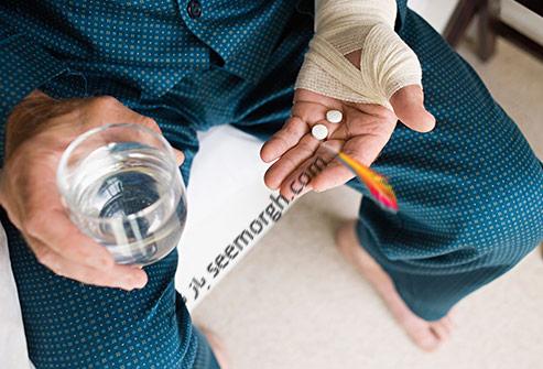 قرص,دارو,استامینوفن