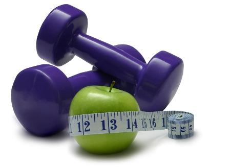 ورزش برای لاغری,ورزش برای چربی سوزی,ورزشی برای چربی سوزی و لاغری