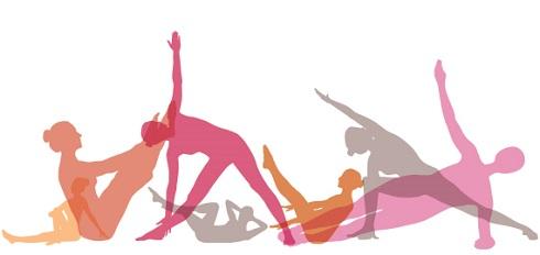 پیلاتس,ورزش پیلاتس,pilates